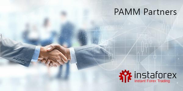 PAMM-Partners