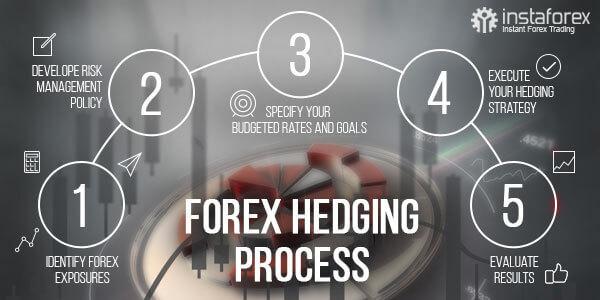 Proses hedging forex