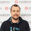 InstaForex reviews