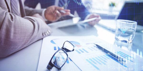 Анализ на пазара